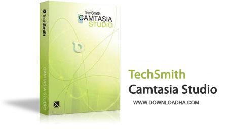 https://img5.downloadha.com/AliRe/1394/12/Pic/Camtasia%20Studio%208.6.0.2054.jpg