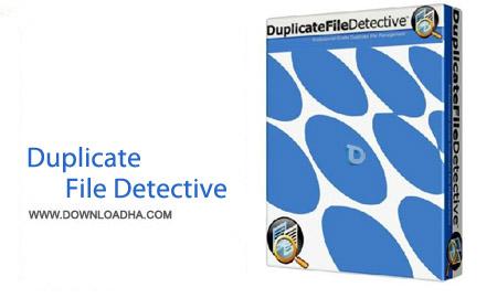 https://img5.downloadha.com/AliRe/1394/12/Pic/Duplicate-File-Detective.jpg