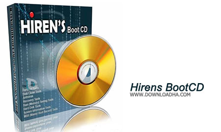 https://img5.downloadha.com/AliRe/1394/12/Pic/Hirens-BootCD.jpg