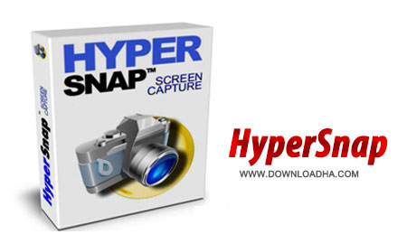 hypersnap-cover