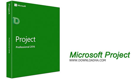 microsoft-project-2016-msp-cover