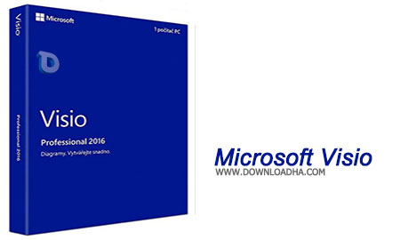 https://img5.downloadha.com/AliRe/1394/12/Pic/Microsoft-Visio.jpg