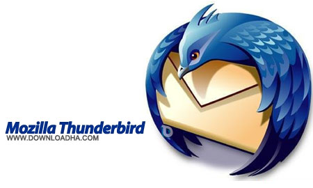 Mozilla-Thunderbird-cover