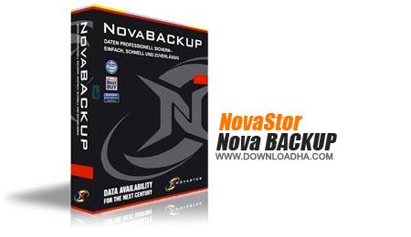 https://img5.downloadha.com/AliRe/1394/12/Pic/NovaStor-NovaBACKUP.jpg