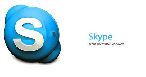 دانلود اسکایپ برای ویندوز Xp