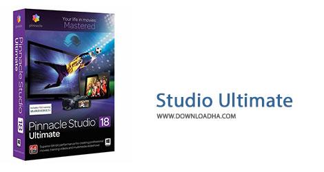 https://img5.downloadha.com/AliRe/1394/12/Pic/Studio-Ultimate.jpg