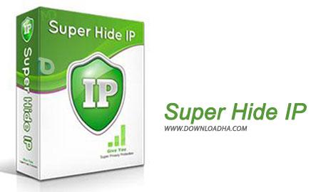 https://img5.downloadha.com/AliRe/1394/12/Pic/Super-Hide-IP.jpg