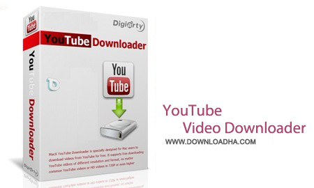 http://img5.downloadha.com/AliRe/1394/12/Pic/YouTube%20Downloader.jpg