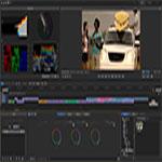 Adobe Prelude CC s نرم افزار ادوبی پریلیود Adobe Prelude CC 2015.4 v5.0.1