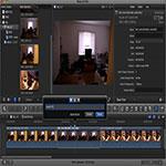 Adobe Prelude CC s2 نرم افزار ادوبی پریلیود Adobe Prelude CC 2015.4 v5.0.1