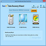 http://img5.downloadha.com/AliRe/1394/12/Screen/EaseUS-Data-Recovery-Wizard-s2.jpg