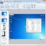 نرم-افزار-تصویر-برداری-از-دسکتاپ-HyperSnap-8-13-02 2