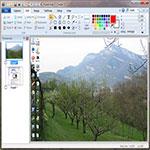 نرم-افزار-تصویر-برداری-از-دسکتاپ-HyperSnap-8-13-02 3