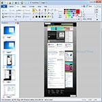 نرم-افزار-تصویر-برداری-از-دسکتاپ-HyperSnap-8-13-02 4