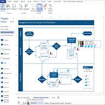 https://img5.downloadha.com/AliRe/1394/12/Screen/Microsoft-Visio-s.jpg
