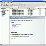 http://img5.downloadha.com/AliRe/1394/12/Screen/Mozilla-Thunderbird-s.jpg