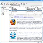 http://img5.downloadha.com/AliRe/1394/12/Screen/Mozilla-Thunderbird-s1.jpg