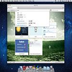 http://img5.downloadha.com/AliRe/1394/12/Screen/Opera-s.jpg