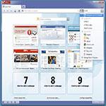 http://img5.downloadha.com/AliRe/1394/12/Screen/Opera-s1.jpg