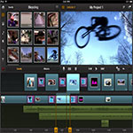 https://img5.downloadha.com/AliRe/1394/12/Screen/Pinnacle-Studio-Ultimate-s.jpg