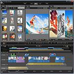 https://img5.downloadha.com/AliRe/1394/12/Screen/Pinnacle-Studio-Ultimate-s1.jpg