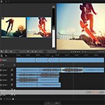 https://img5.downloadha.com/AliRe/1394/12/Screen/Pinnacle-Studio-Ultimate-s2.jpg
