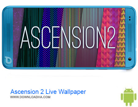 http://img5.downloadha.com/AliRe/1394/Pic/Ascension-2-Live-Wallpaper.jpg