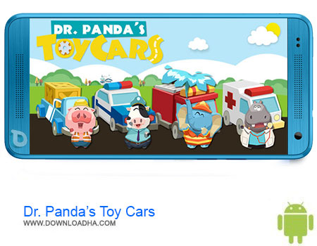 http://img5.downloadha.com/AliRe/1394/Pic/Dr.Pands-Toy-Cars.jpg