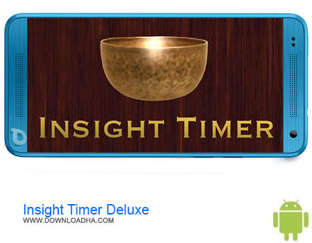 https://img5.downloadha.com/AliRe/1394/Pic/Insight-Timer-Deluxe.jpg