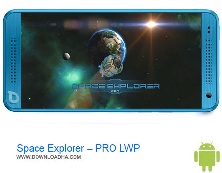 http://img5.downloadha.com/AliRe/1394/Pic/Space-Explorer-PRO-LWP.jpg