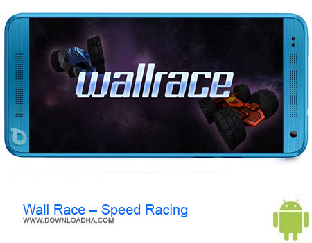 https://img5.downloadha.com/AliRe/1394/Pic/Wall-Race-Speed-Racing.jpg