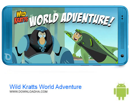 https://img5.downloadha.com/AliRe/1394/Pic/Wild-Kratts-World-Adventure.jpg