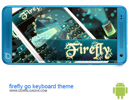 https://img5.downloadha.com/AliRe/1394/Pic/firefly-go-keyboard-theme.jpg