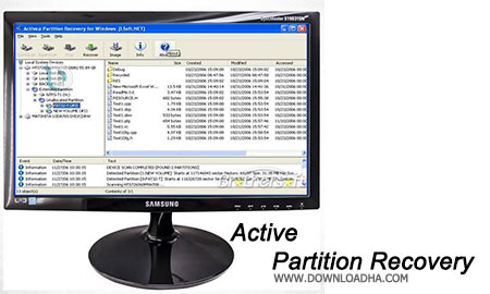 http://img5.downloadha.com/AliRe/95/01/Pic/Active-Partition-Recovery.jpg