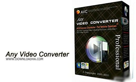 Any-Video-Converter-cover