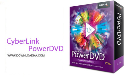 CyberLink-PowerDVD-cover