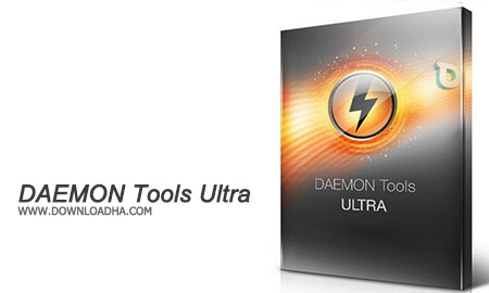 DAEMON-Tools-Ultra-cover