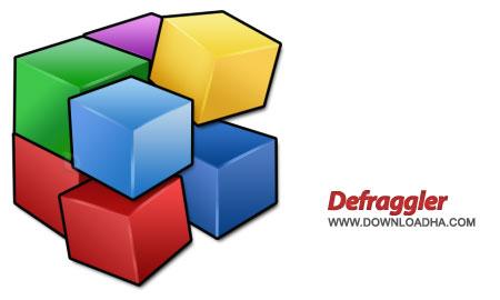 https://img5.downloadha.com/AliRe/95/01/Pic/Defraggler.jpg