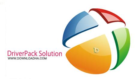 دانلود-DriverPack-Solution