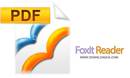 Foxit-Reader-cover