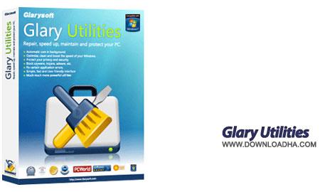 دانلود-Glary-Utilities