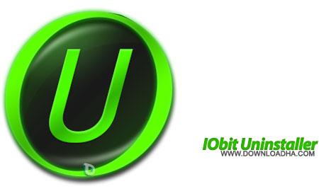 IObit-Uninstaller-cover
