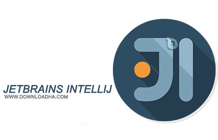 دانلود-JetBrains-IntelliJ