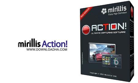 Mirillis-Action-Pro-cover
