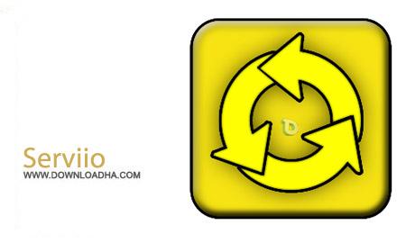 https://img5.downloadha.com/AliRe/95/01/Pic/Serviio.jpg