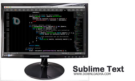 Sublime-Text-cover