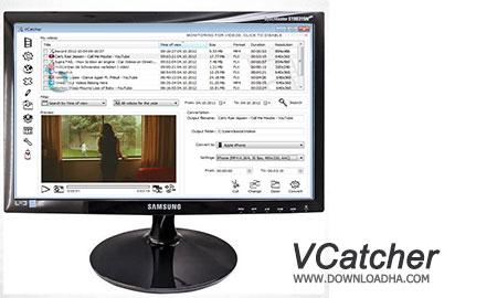 https://img5.downloadha.com/AliRe/95/01/Pic/VCatcher.jpg