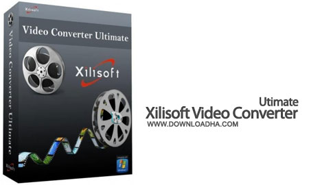 xilisoft-video-converter-ultimate-cover