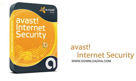 دانلود-Avast-Internet-Security