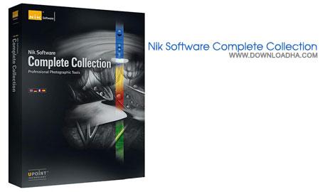 https://img5.downloadha.com/AliRe/95/01/Pic/nik-collect.jpg